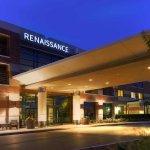 Photo of The Baronette Renaissance Detroit-Novi Hotel