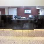 Photo of Red Roof Inn & Suites Bossier City
