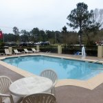 Photo of Red Roof Inn Gulf Shores