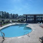 Photo of Red Roof Inn & Suites Anderson, SC