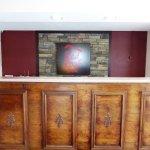Red Roof Inn Abingdon Foto