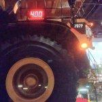 IMG_hbk3pc_large.jpg