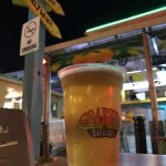 Photo of Crabby Bill's Clearwater Beach