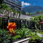 Photo de Cayena-Caracas Hotel