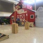 Foto de Kentucky Fair and Exposition Center