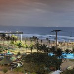Photo of Protea Hotel by Marriott Durban Edward