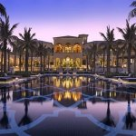 One&Only The Palm Dubai Foto