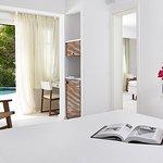 Photo of Belvedere Hotel Mykonos