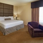 Photo of Radisson Hotel El Paso Airport