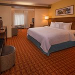 Photo of Fairfield Inn & Suites Chambersburg