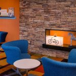 Photo de Fairfield Inn & Suites Chambersburg