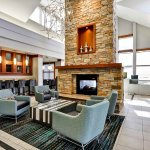 Photo de Residence Inn Gulfport-Biloxi Airport - Renovated