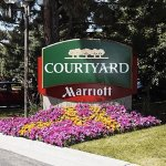 Photo of Courtyard Spokane Downtown at the Convention Center