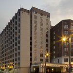 Photo of DoubleTree by Hilton Memphis Downtown