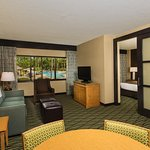 Photo of DoubleTree Suites by Hilton Orlando - Disney Springs Area