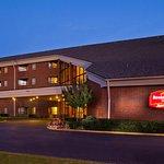 Photo of Residence Inn Memphis East