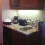 Photo de Sunrise Lodge by Hilton Grand Vacations