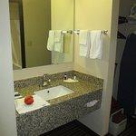 Billede af Baymont Inn & Suites Bowling Green