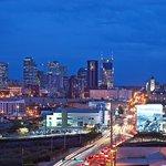 Photo of Aloft Nashville West End