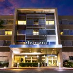 Element Las Vegas Summerlin Foto