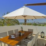 Foto de Hotel Paracas, A Luxury Collection Resort, Paracas