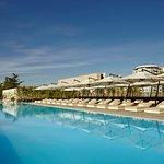 Photo of Holiday Inn Tbilisi