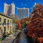 Foto de San Antonio Marriott Riverwalk