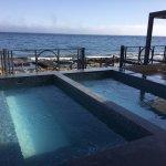 Foto de Surfside Bar & Grill