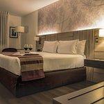 Photo of Aku Hotels