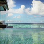 Foto de Dhevanafushi Maldives Luxury Resort Managed by AccorHotels