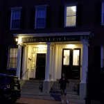 The Salem Inn Foto