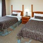 Photo of Staybridge Suites Louisville East