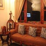 Foto de The Richmond House Kandy