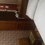 Photo de Hotel Madison