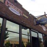 Foto de Cubby's Sports Bar & Grill