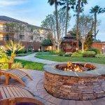 Photo de Courtyard Milpitas Silicon Valley