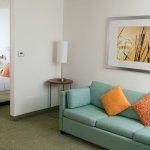 Foto de SpringHill Suites Austin Northwest/Arboretum