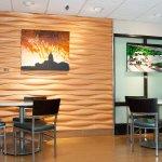 Photo of SpringHill Suites Austin Northwest/Arboretum
