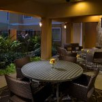 Photo of TownePlace Suites Houston North/Shenandoah