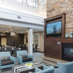 Photo of Residence Inn Moline Quad Cities