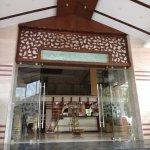 Foto di Hotel Singaar International