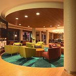 Photo of SpringHill Suites Philadelphia Valley Forge/King of Prussia
