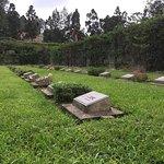Zdjęcie Kohima War Cemetery