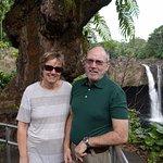 Photo de Marylou's Big Island Guided Tours - Private Tours