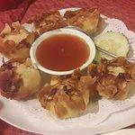 Photo of Peppers Thai Cuisine