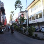 Photo of Kuta Square
