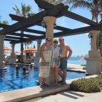 Photo of Welk Resorts Sirena Del Mar