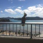 Reef View Hotel Foto