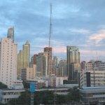 Photo de Novotel Bangkok on Siam Square