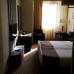 Photo de Hotel National